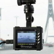 DashCam by PaulTownsend via flickr
